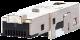 RJ45 Field Plug Insert -- 1401400810-i