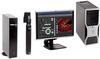 Laser Scanning Kit for 650-1050nm -- LSKIT-IR - Image