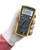 Utility Multimeter -- Fluke 113