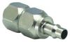 Minimatic® Slip-On Fitting -- S4F -Image