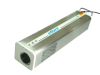 Economical and Versatile CO2 Laser Coding System -- eMark CO2 - Image