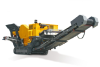 PC 1055 J: Jaw crusher -- 1471006