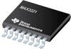 MAX3221 3-V to 5.5-V Single-Channel RS-232 Line Driver/Receiver -- MAX3221CDB - Image