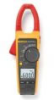 True-rms AC/DC Clamp Meter -- Fluke 375