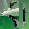 Pneumatic Handheld Screwdriver, Depth Stop Driver -- MINIMAT-T