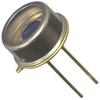 Optical Sensors - Photodiodes -- 1125-1323-ND -Image