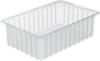 Divider, Akro-Grid Divider Box 16-1/2 x 10-7/8 x 5 -- 33165SCLAR - Image