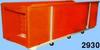 Sheet Feed Platform Truck -- HSC2930