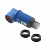 Optical Sensors - Photoelectric, Industrial -- 1882-1088-ND -Image