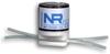 2 Tube NC Pinch Valve -- 225P031-11 - Image