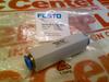 FESTO ELECTRIC VN-05-M-13-PQ2-VQ2 ( VACUUM GENERATOR ) -Image