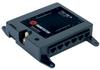 Data Surge Protector SPD TSJ Indoor 6 Port T1/E1 RJ45 SASD -- 1101-772-A -Image