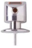 Temperature Transmitter with Display -- TD2913 -Image