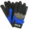 HexArmor Ultimate L5 Cut-Resistant Gloves -- GLV727