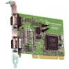 2 Port RS422/485 PCI Serial Card -- UC-313