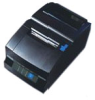 Citizen CD-S500 Receipt Printer -- CD-S501AUBU-BK