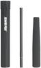 Long Condenser Shotgun Microphone -- 100469