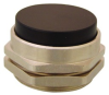 Push Button Actuator -- PC-5 - Image