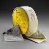 3M(TM) Chemical Sorbent Folded Spill Kit C-SKFL5, Chemroll, 5 Gallon 3 Rolls/Case -- 051138-46288