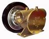 50200 Bronze EM Clutch Pump -- 50220-0011