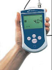 Denver Instrument UltraBasic Portable pH Meters -- se-02-226-215 - Image