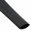 Heat Shrink Tubing -- V2-12.0-12-ND -Image