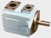 Vane Pumps Double T6 Mobile Application -- T6CC - Image