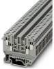 Feed-Through Modular Terminal Block -- 78037386979-1