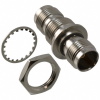 Coaxial Connectors (RF) - Adapters -- ACX2209-ND -Image
