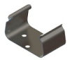 Component Clip -- 70 - Image