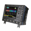 Equipment - Oscilloscopes -- WAVESURFER10-ND -Image