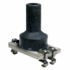 Pressure Sensors, Transducers -- 480-5543-ND -- View Larger Image