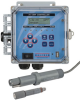 pH & ORP Controller -- WDP410