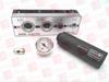 PIAB VACUUM PRODUCTS H40B6-EN ( VACUUM PUMP H40B6-EN, D PUMPS (CLASSIC, MLD. XLD) ) -Image