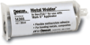 Metal Welder™ Structural Adhesive -- 14366 - Image