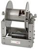 Power Rewind Rescue Reel -- ESF2000 -Image