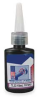Anaerobic Threadlocker,10mL,Blue -- 2XLH9 - Image