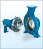 Promix Process Pumps -- RACN-RACNS Series
