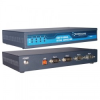 4 Port RS422/485 USB to Serial adapter -- US-346 -- View Larger Image