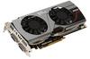 MSI N560GTX-Ti Hawk GeForce GTX 560 Ti HAWK Edition Video Ca -- N560GTX-Ti HAWK
