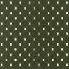 Diamond Tissue Pick Fabric -- R-Passat -- View Larger Image