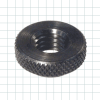 Knurled Check Nuts