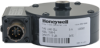 Load Cell -- Model 3108 - Image