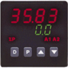 1/16 DIN Process Controller -- P48