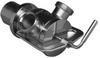 22060 Bulkhead Pump -- 22060-5205 - Image