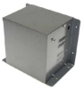 American Rv Voltage Converters -- US4000HW