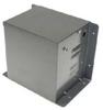 American Rv Voltage Converters -- US3010HW