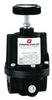 Precision Back Pressure Regulator -- M10BP -Image