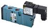 CP-40 Solenoid Valves & Solenoid Valve Kits -- esv0123 - Image