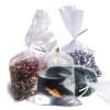 Leakproof/Fish Plastic Bags -- 48830